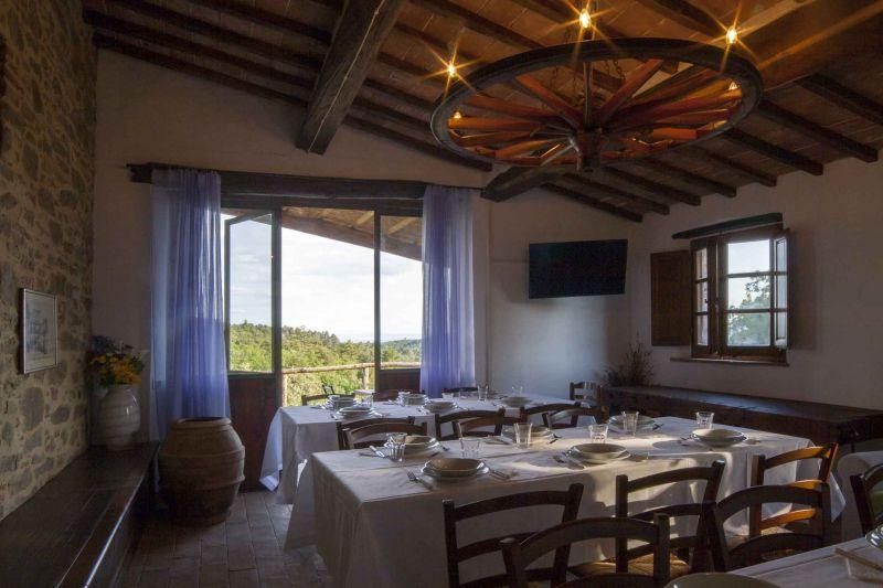Séjour Location Villa 75874 Sienne