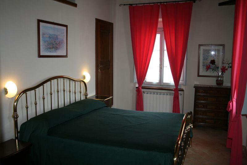 chambre 1 Location Villa 75874 Sienne