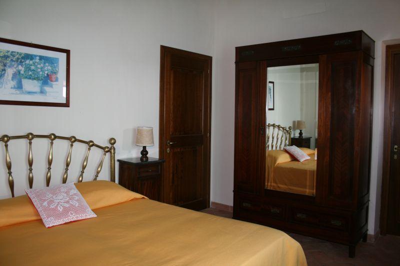 chambre 2 Location Villa 75874 Sienne