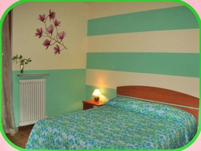 Location Appartement 75893 Peschiera del Garda