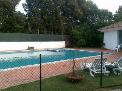 Piscine Location Appartement 75950 Porto