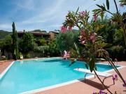 Appartement Rio nell'Elba 4 � 5 personnes