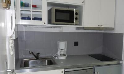 Location Appartement 78717 Pornichet