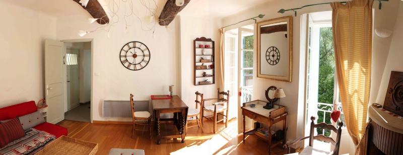 Séjour Location Maison 78845 Cotignac