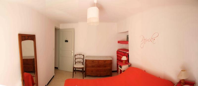 chambre 2 Location Maison 78845 Cotignac