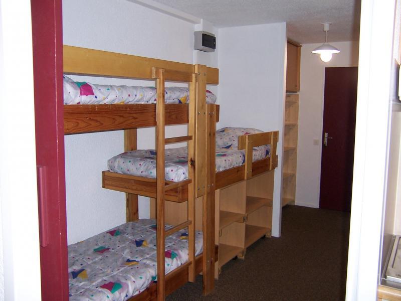 Location Appartement 80043 La Mongie