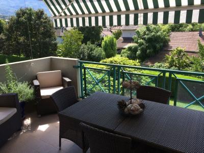 Location Appartement 80483 Aix Les Bains