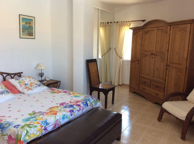 chambre 3 Location Villa 81163 Jávea