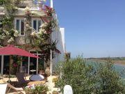 Villa El Jadida 8 � 12 personnes