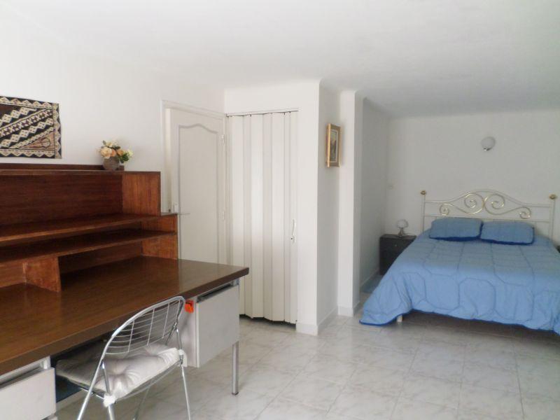 chambre 2 Location Gite 83431 Avignon