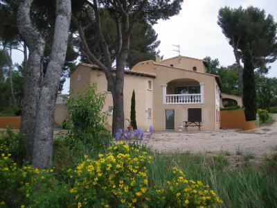 Location Gite 83431 Avignon
