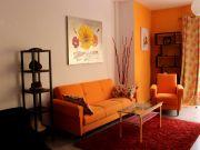 Appartement El Medano 2 à 4 personnes
