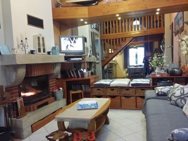 Salon Location Maison 84252 Plestin les Grèves