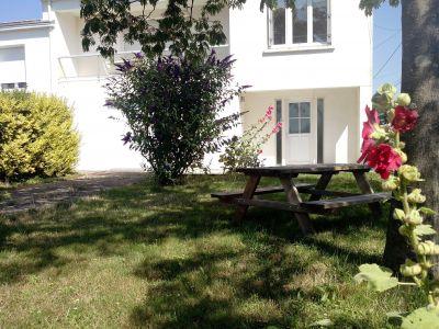Location Maison 84569 La Rochelle