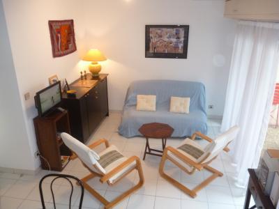 Location Studio 86181 Saint Jean de Luz