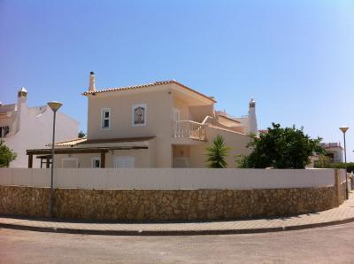 Location Villa 86250 Armação de Pera