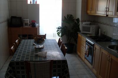 Cuisine d'�t� Location Appartement 86422 Porto