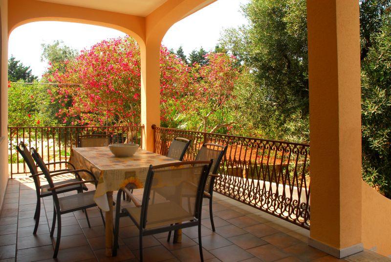 chambre 1 Location Villa 86584 Lido Marini