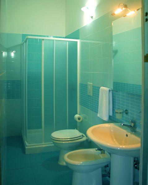 chambre 2 Location Villa 86584 Lido Marini