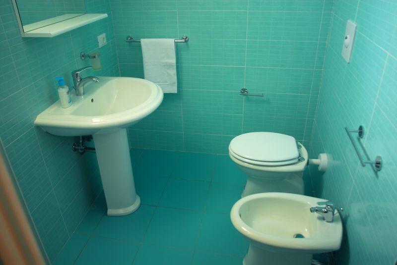 Vue autre Location Villa 86584 Lido Marini