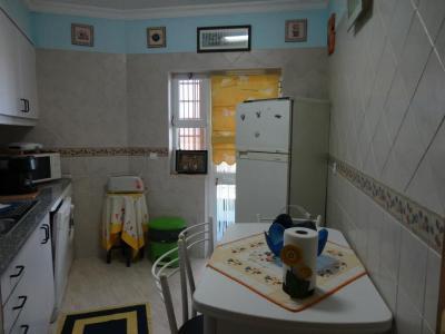 Cuisine ind�pendante Location Appartement 87018 Arma��o de Pera