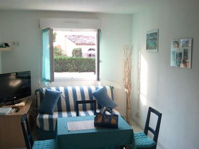 Location Appartement 88627 Cagnes sur Mer