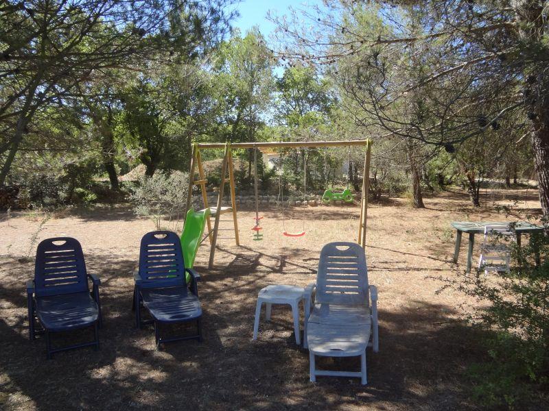 Jardin Location Villa 88796 Aix en Provence
