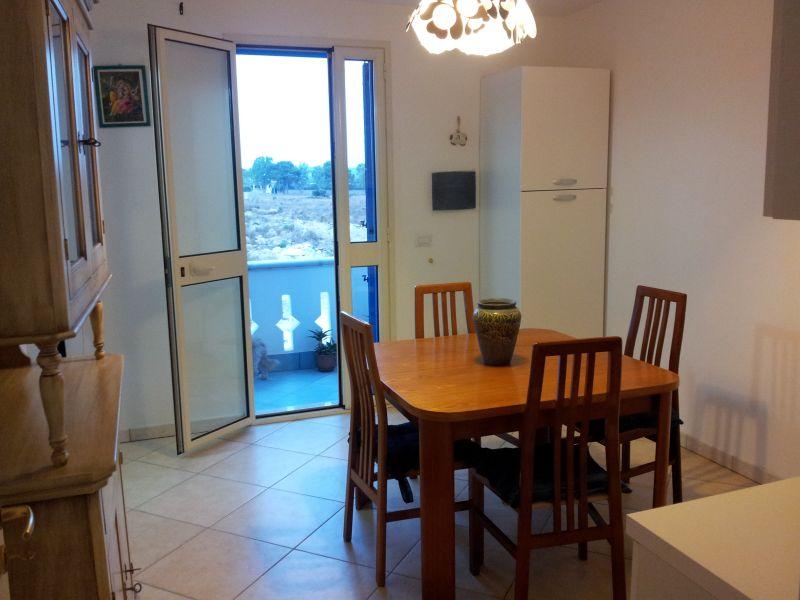 Séjour Location Appartement 88910 Ugento - Torre San Giovanni
