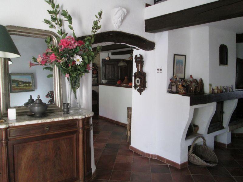 Location Villa 89864 Ollioules