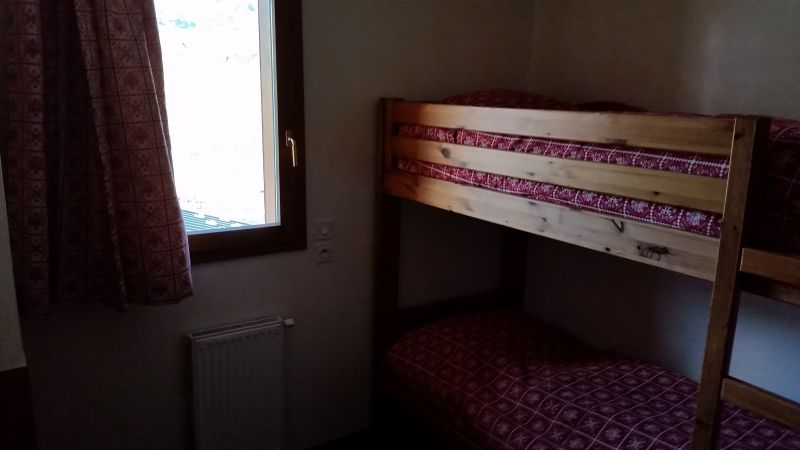 chambre 3 Location Appartement 90273 Val Thorens