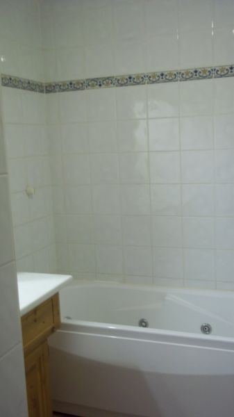 salle de bain Location Appartement 90273 Val Thorens