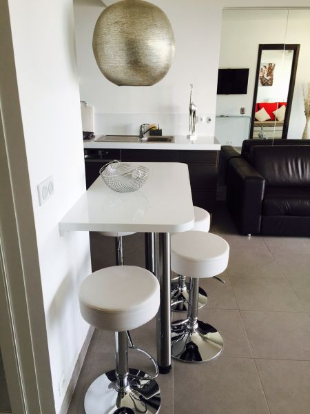 Location Appartement 90459 Beaulieu sur Mer