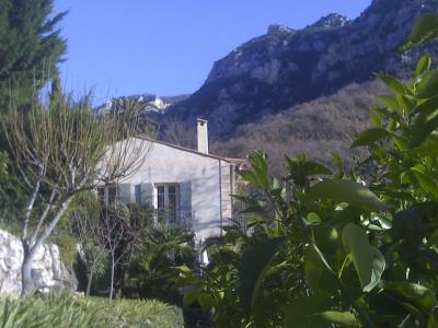 Location Maison 90504 Grasse