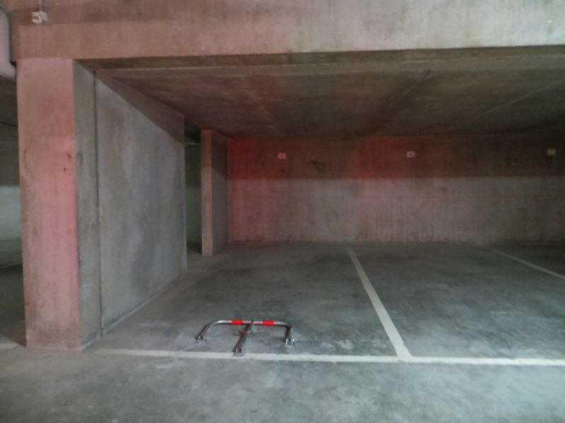 Parking Location Appartement 92317 Valloire