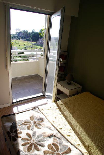 chambre Location Appartement 92997 Juan les Pins