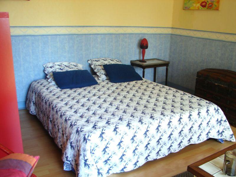chambre Location Studio 93136 Douarnenez