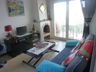 Location Appartement 94295 L'escala