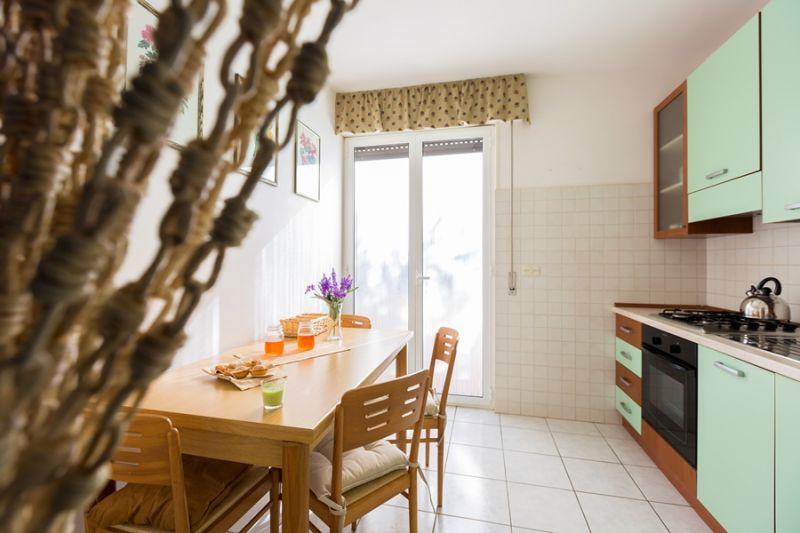 Cellier Location Villa 94351 Ostuni