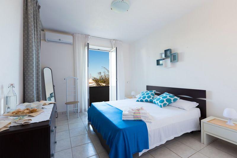 chambre 1 Location Villa 94351 Ostuni