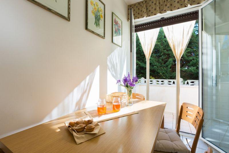 Vue autre Location Villa 94351 Ostuni