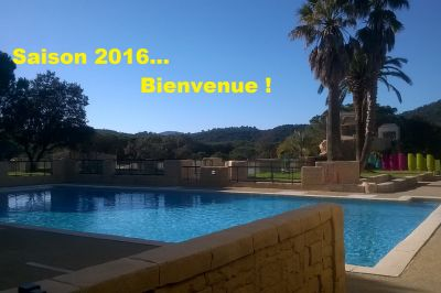 Location Mobil-home 94703 Fr�jus