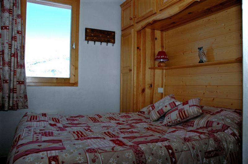 chambre Location Appartement 94862 Méribel