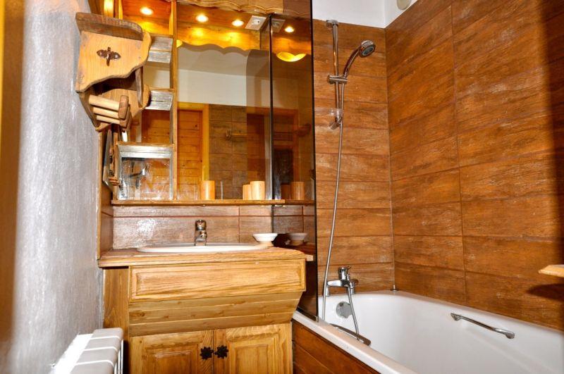 Location Appartement 94862 Méribel