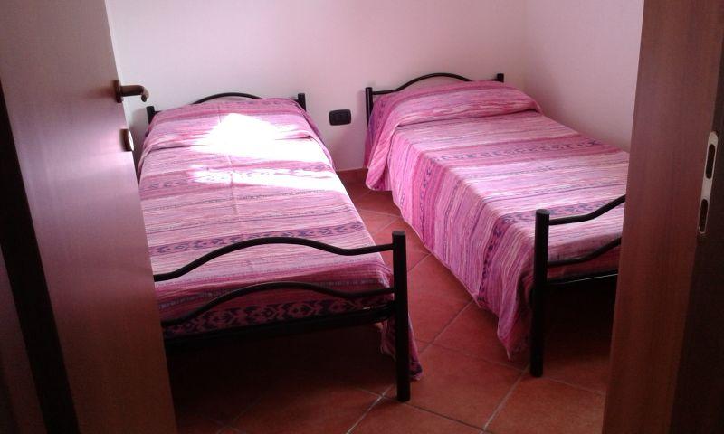 chambre 3 Location Appartement 95183 Gallipoli