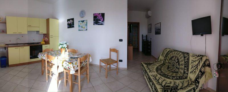 chambre 1 Location Appartement 95183 Gallipoli