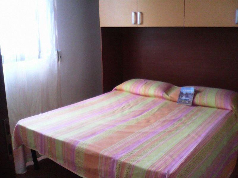 chambre 2 Location Appartement 95183 Gallipoli