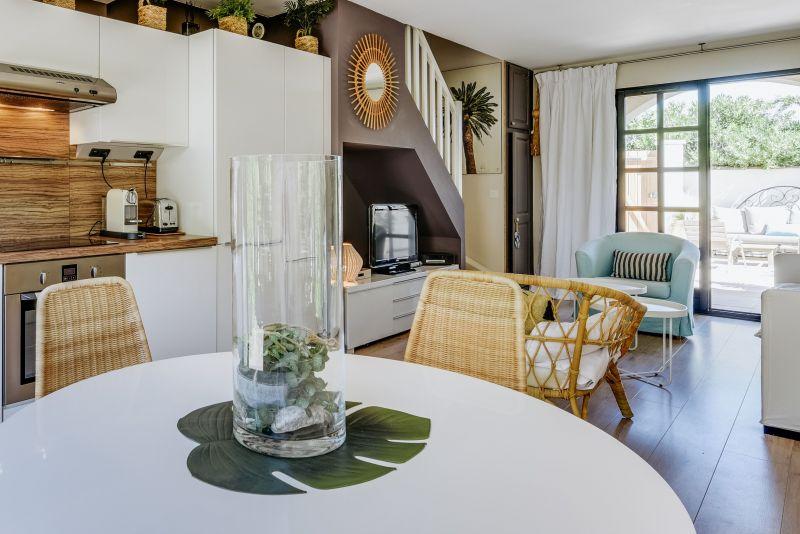 Location Maison 95795 Saint Tropez