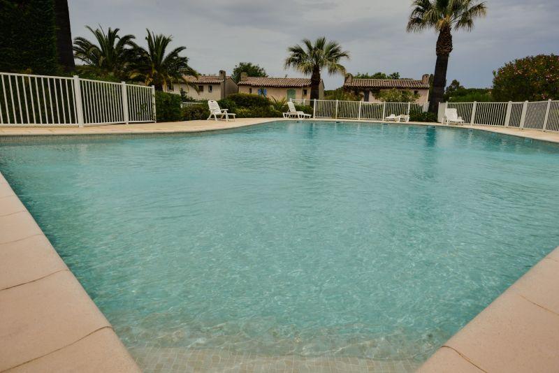 Piscine Location Maison 95795 Saint Tropez