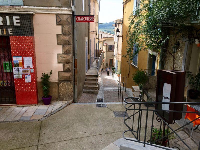 Vue autre Location Maison 96924 La Cadière d'Azur
