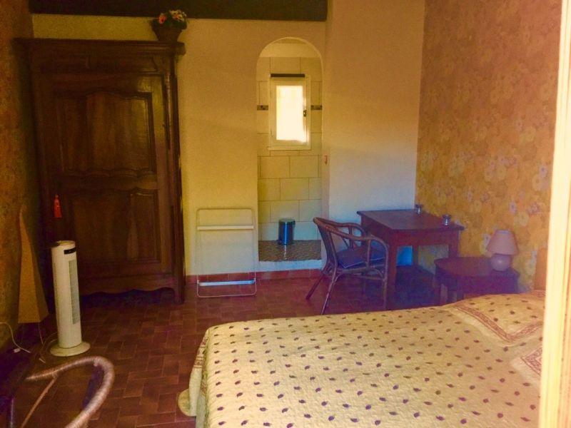 chambre 4 Location Villa 96924 La Cadière d'Azur